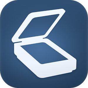 Tiny Scanner Pro: PDF Doc Scan Android