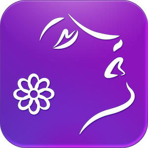 Perfect365: One-Tap Makeover Android
