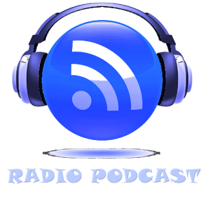 RadioPodcast Spain Android