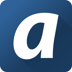 Ask.fm - Social Q&A Network Android