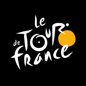 TOUR DE FRANCE 2015 by ŠKODA Android