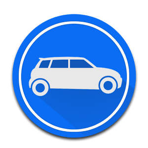 Car Launcher Pro Android