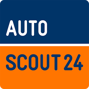 AutoScout24 – Busca tu coche Android