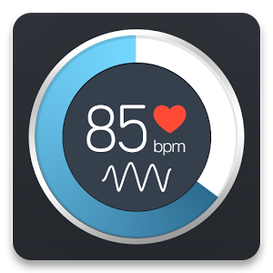 Instant Heart Rate - Pro Android
