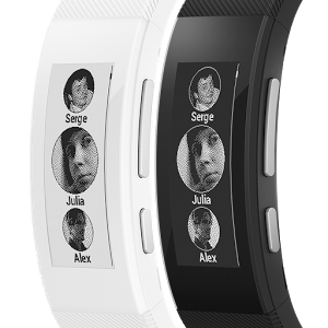 Smart Dialer for SmartBand Android