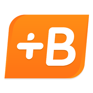 Babbel – Learn Languages Android