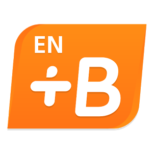 Learn English with Babbel Android