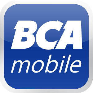 BCA mobile Android