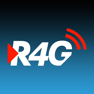 Radio4G.com Android