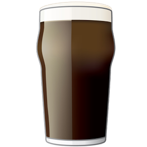 BeerSmith 2 Mobile Homebrewing Android