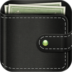 My Wallet+ Android