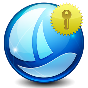 Boat Browser Pro License Key. Android