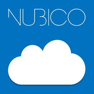 Nubico: eBooks y revistas Android