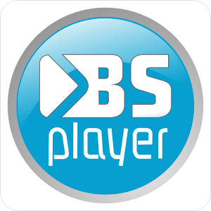 BSPlayer Android