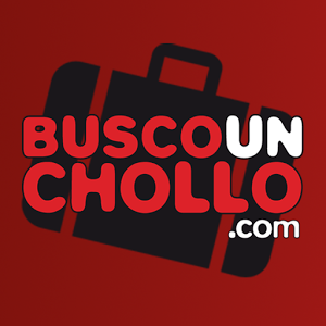 BuscoUnChollo - Viajes Hoteles Android