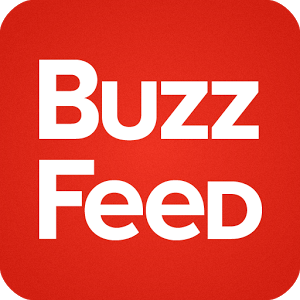 BuzzFeed Android