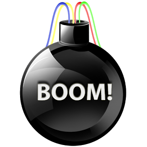 Boom!!! Quiz Game Android