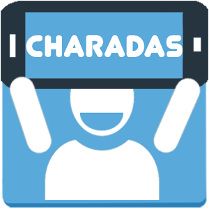 ¡Charadas! Android