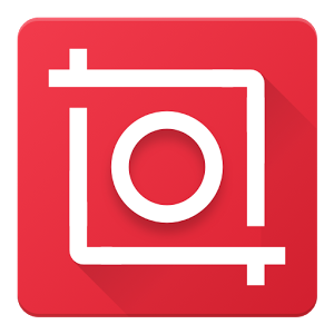 InstaShot Video Editor No Crop Android