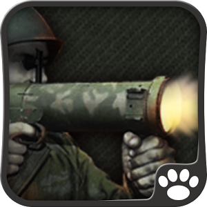 Soldiers of Glory: World War 2 Android