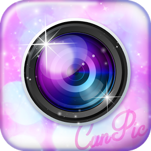 Selfie Camera -Facial Beauty- Android