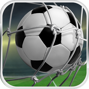 Ultimate Soccer - Football Android