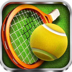 3D Tennis Android