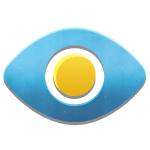 Eye In Sky Weather - Pro Key Android