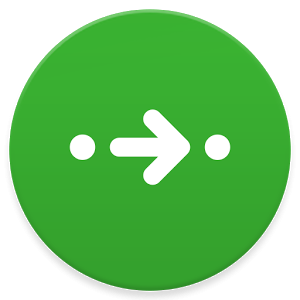 Citymapper - Real Time Transit Android