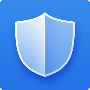 CM Security - Antivirus GRATIS Android