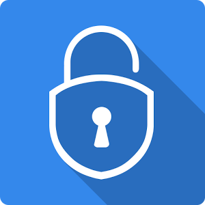 CM Locker (Secure & Boost) Android