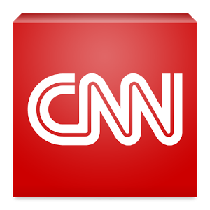 CNN Breaking US & World News Android