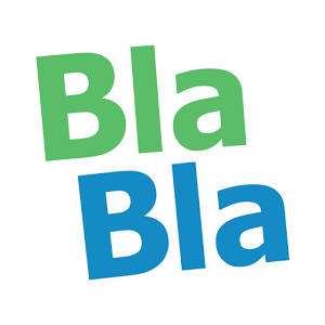 BlaBlaCar, Trusted Ridesharing Android