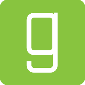 Geek - Smarter Shopping Android