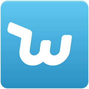 Wish - Comprar es divertido Android