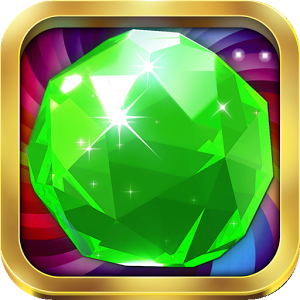 Jewels Classic Android