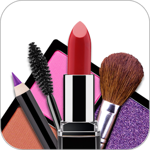 YouCam Makeup -Makeover Studio Android