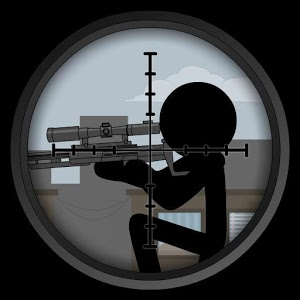 Pro Sniper Android