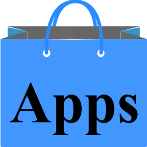 Mobile App Store Android