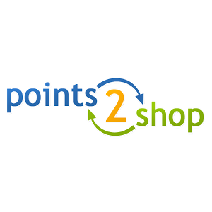 Points2Shop Android