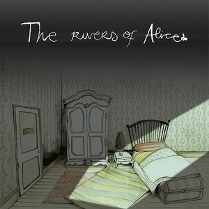 The Rivers of Alice Android