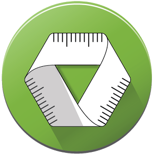 BMI Calculator. Healthy Weight Android