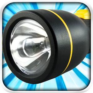 Linterna - Tiny Flashlight ® Android