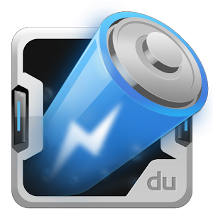 DU Battery Saver丨Power Doctor Android