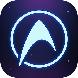 DU Speed Booster (Cleaner) Android