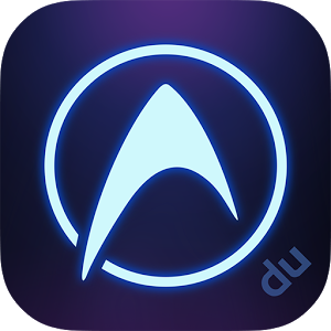 DU Speed Booster丨Cache Cleaner Android