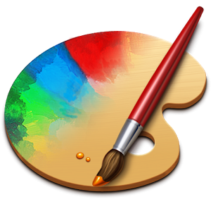 Paint Joy - Color & Draw Android