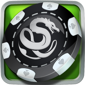 Live Holdem Poker Pro Android