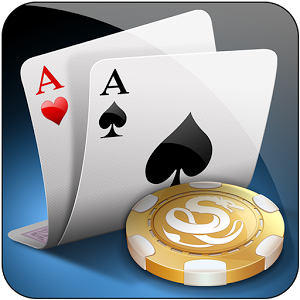 Live Hold'em Pro - Poker Android