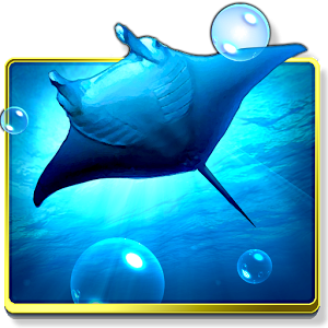 Ocean HD Android